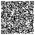 QR code with Alaska Wilderness Recreation contacts