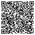 QR code with Power Assurance contacts