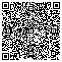 QR code with Police Dept-Drug Investigation contacts