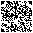 QR code with Ak Hair Salon contacts