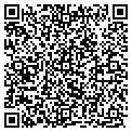 QR code with Corrpro Co Inc contacts