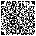 QR code with Alaska Greenhouses Inc contacts