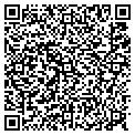QR code with Alaskan Dames & Alaskan Gents contacts