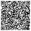 QR code with Alaska Chapter Of Midwives contacts