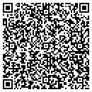 QR code with Us Logistics Specialist Department contacts