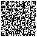 QR code with Sunrise Mountain Lodge Cabins contacts