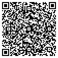 QR code with Two Speed Enterprises contacts