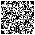 QR code with Boniface Auto Body contacts