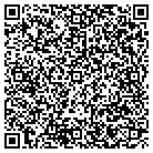 QR code with United Protestant Presbyterian contacts