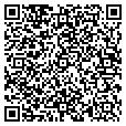 QR code with Noah Group contacts