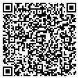 QR code with Information Integrity contacts