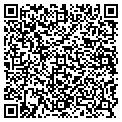 QR code with Two Rivers Baptist Church contacts