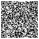QR code with Jimmie A Johnson Appraisal Service contacts