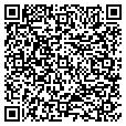 QR code with Daisy Junction contacts