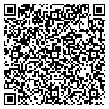 QR code with Glacial Smoothies & Espresso contacts