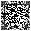 QR code with Eagle River Publishing contacts