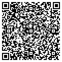 QR code with Juneau Unitarian Universalist contacts