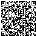 QR code with Clearview Haven Assisted Lvng contacts