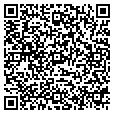 QR code with E-Z Car Rental contacts