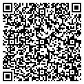 QR code with Rivers Wood Products contacts