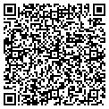 QR code with Trident Seafoods contacts