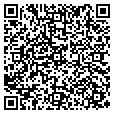 QR code with Matt's Auto contacts