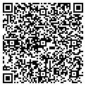 QR code with Petroleum News Alaska contacts