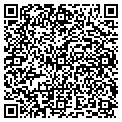 QR code with American Classic Sales contacts