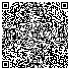 QR code with Chilkoot Charlie's Promotion contacts