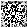 QR code with Double B contacts