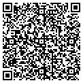 QR code with Marie Hermansen Dvm contacts
