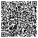 QR code with Alaska Job Center Network contacts