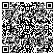 QR code with Hardwood Creations contacts