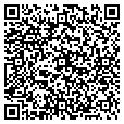 QR code with Trade Dollar Exchange contacts