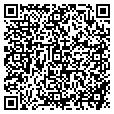 QR code with Healy Hockey Assn contacts