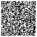 QR code with J W Bean Pro Surveyors contacts