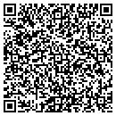 QR code with Affordable Plumbing contacts