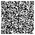 QR code with Hangar On The Wharf contacts