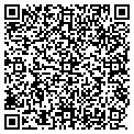QR code with Burr Plumbing Inc contacts
