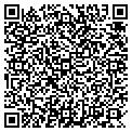 QR code with Dale Atchley Plumbing contacts