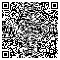 QR code with Loving Companions Animal contacts