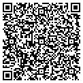 QR code with Alaska Chiropractic Rehab contacts
