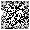 QR code with Lammers Plumbing Inc contacts