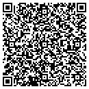 QR code with Clearwater Adventures contacts