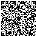 QR code with Northern Home Builders contacts