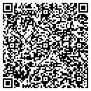 QR code with Rigsby Inc contacts