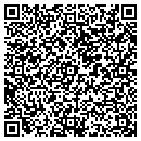 QR code with Savage Plumbing contacts