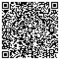 QR code with Laker Electric Inc contacts