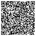 QR code with Jonathan Wolfson General Contr contacts