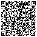 QR code with Eagle River Family Practice contacts
